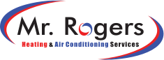 Mr Rogers Heating & Air Conditioning Services